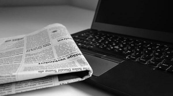 המלצות לסיקור מקרי התאבדות בתקשורת